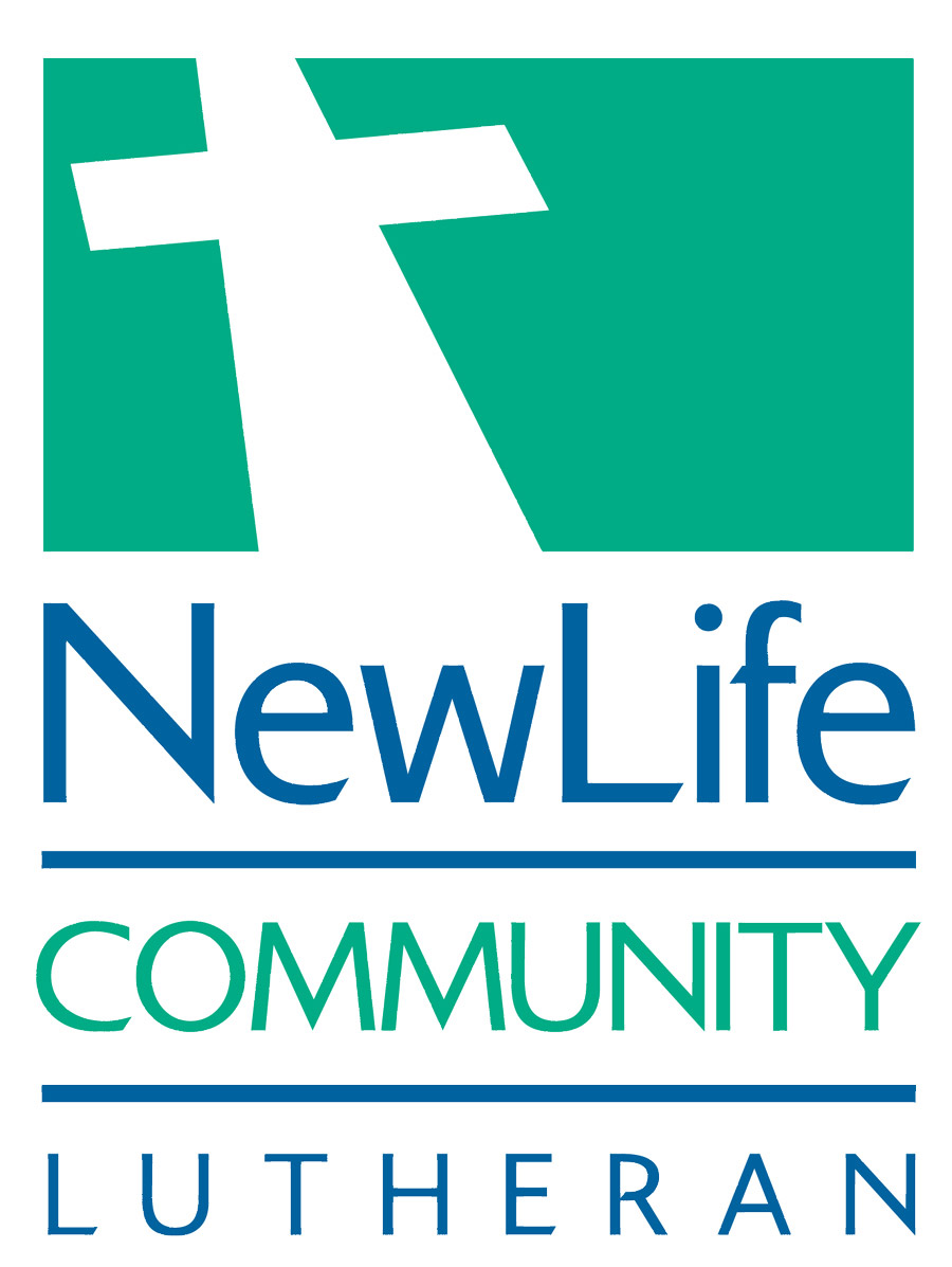 New Life Community Lutheran Church